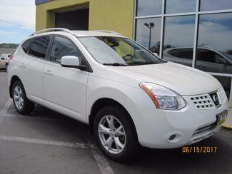 2009 Nissan Rogue SL Englewood, Colorado 3