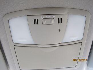 2009 Nissan Rogue SL Englewood, Colorado 21