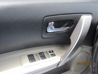 2009 Nissan Rogue SL Englewood, Colorado 20