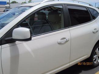 2009 Nissan Rogue SL Englewood, Colorado 27