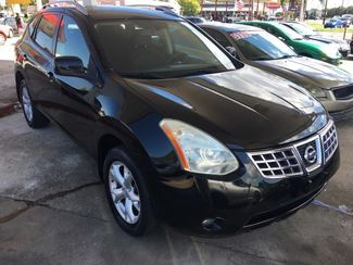 2009 Nissan Rogue S Kenner, Louisiana