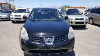 2009 Nissan Rogue S Las Vegas, Nevada 1