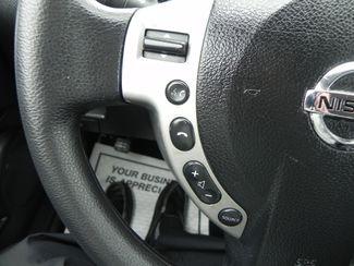 2009 Nissan Rogue SL Martinez, Georgia 30