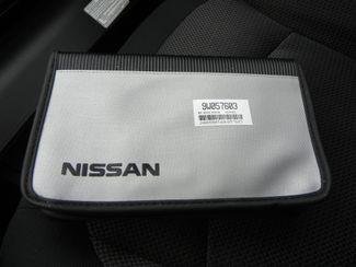2009 Nissan Rogue SL Martinez, Georgia 36