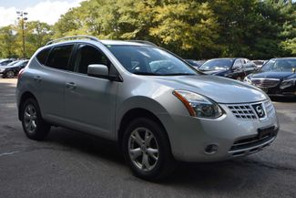 2009 Nissan Rogue SL Naugatuck, Connecticut