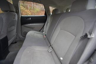 2009 Nissan Rogue S Naugatuck, Connecticut 15