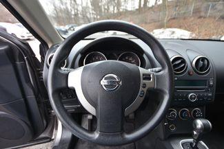 2009 Nissan Rogue S Naugatuck, Connecticut 14