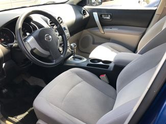 2009 Nissan Rogue S New Rochelle, New York 3
