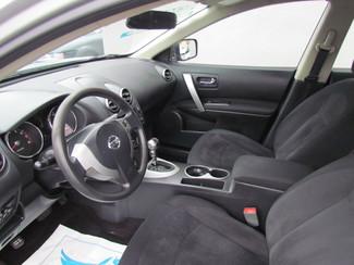 2009 Nissan Rogue S Sacramento, CA 15