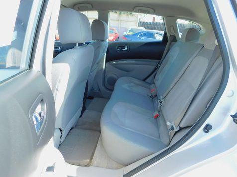 2009 Nissan Rogue S | Santa Ana, California | Santa Ana Auto Center in Santa Ana, California