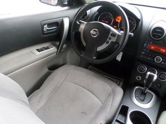 2009 Nissan Rogue SL  city CT  Apple Auto Wholesales  in WATERBURY, CT