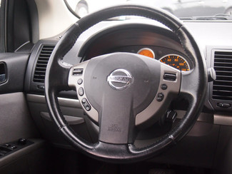 2009 Nissan Sentra 2.0 S Englewood, CO 15