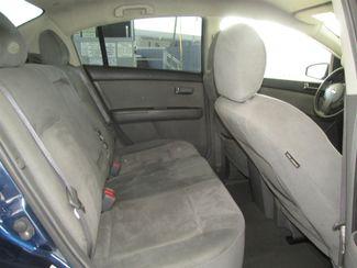 2009 Nissan Sentra 2.0 S FE+ Gardena, California 12