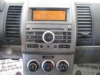 2009 Nissan Sentra 2.0 S FE+ Gardena, California 6