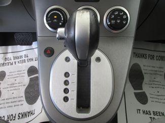 2009 Nissan Sentra 2.0 S FE+ Gardena, California 7