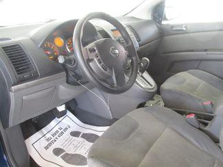 2009 Nissan Sentra 2.0 S FE+ Gardena, California 4