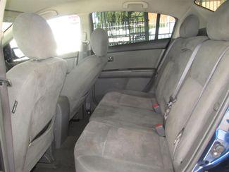 2009 Nissan Sentra 2.0 S FE+ Gardena, California 10