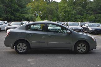 2009 Nissan Sentra 2.0 FE+ Naugatuck, Connecticut 5