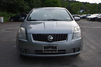 2009 Nissan Sentra 2.0 FE+ Naugatuck, Connecticut 7