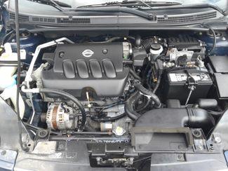 2009 Nissan Sentra 20 SL  city Virginia  Select Automotive (VA)  in Virginia Beach, Virginia