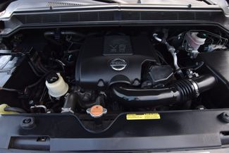 2009 Nissan Titan SE Memphis, Tennessee 8