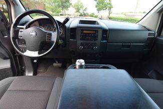 2009 Nissan Titan SE Memphis, Tennessee 11