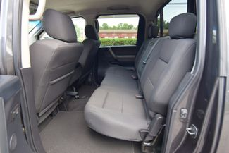 2009 Nissan Titan SE Memphis, Tennessee 4