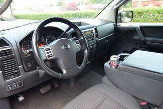 2009 Nissan Titan SE Memphis, Tennessee 12