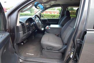 2009 Nissan Titan SE Memphis, Tennessee 13