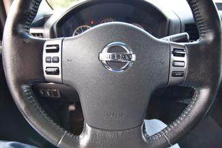 2009 Nissan Titan SE Memphis, Tennessee 21
