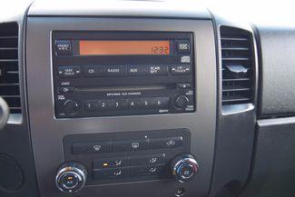 2009 Nissan Titan SE Memphis, Tennessee 22