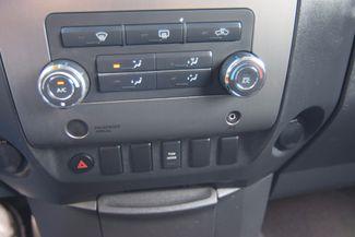 2009 Nissan Titan SE Memphis, Tennessee 23