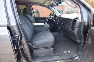 2009 Nissan Titan SE Memphis, Tennessee 3