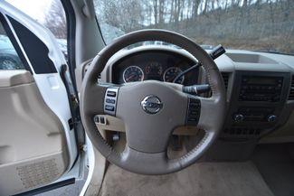 2009 Nissan Titan SE Naugatuck, Connecticut 5