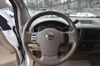 2009 Nissan Titan SE Naugatuck, Connecticut 9