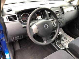 2009 Nissan Versa 18 S  city Wisconsin  Millennium Motor Sales  in , Wisconsin
