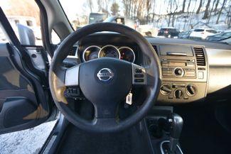 2009 Nissan Versa 1.8 S Naugatuck, Connecticut 15