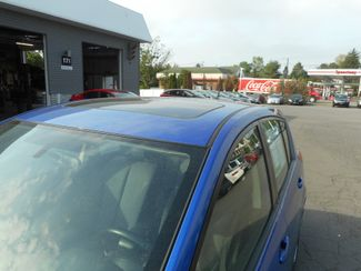 2009 Nissan Versa 1.8 SL New Windsor, New York 11