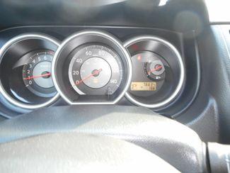 2009 Nissan Versa 1.8 SL New Windsor, New York 14