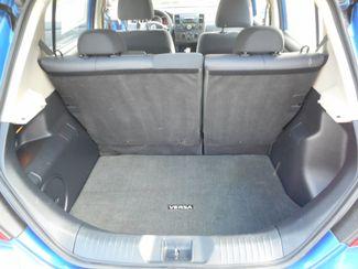 2009 Nissan Versa 1.8 SL New Windsor, New York 17