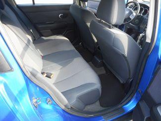 2009 Nissan Versa 1.8 SL New Windsor, New York 18