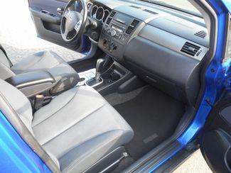 2009 Nissan Versa 1.8 SL New Windsor, New York 19