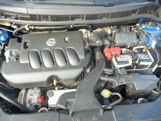 2009 Nissan Versa 1.8 SL New Windsor, New York 21