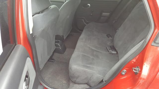 2009 Nissan Versa 1.8 S St. George, UT 7