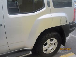 2009 Nissan Xterra S Englewood, Colorado 48