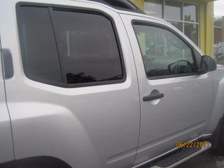 2009 Nissan Xterra S Englewood, Colorado 45