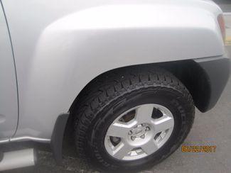 2009 Nissan Xterra S Englewood, Colorado 46