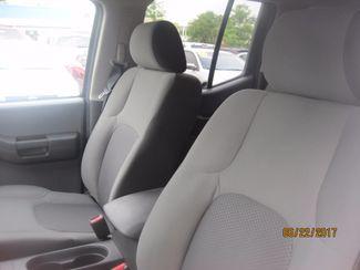 2009 Nissan Xterra S Englewood, Colorado 19