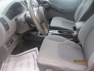 2009 Nissan Xterra S Englewood, Colorado 7