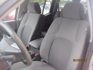 2009 Nissan Xterra S Englewood, Colorado 10